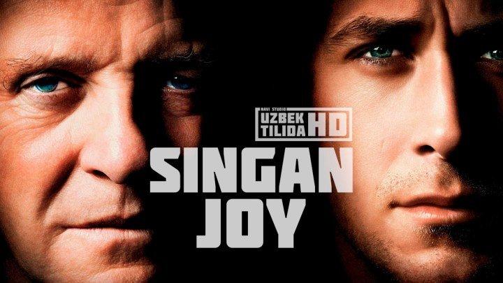 Singan Joy / Синган Жой (Uzbek Tilida HD)