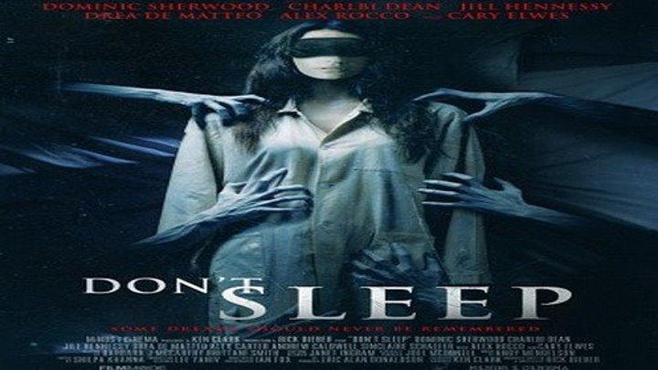 Dont.sleep.2017.P.WEB-DLRip.14OOMB_KOSHARA