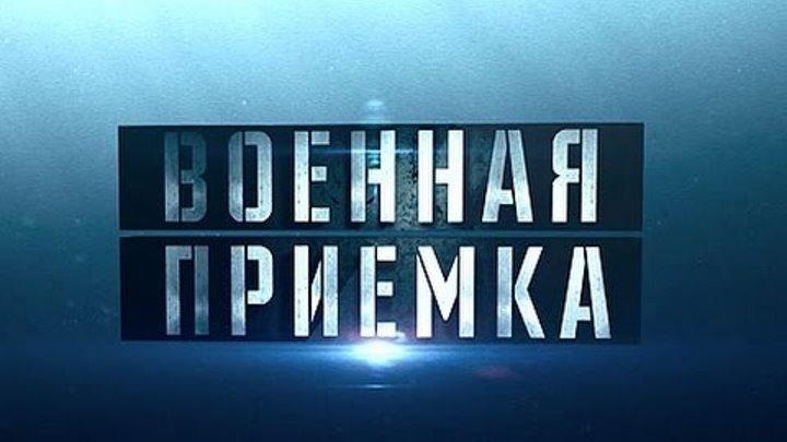 Военная приемка.На колесах в броне по пустыне / часть-2 / 01.10.2017