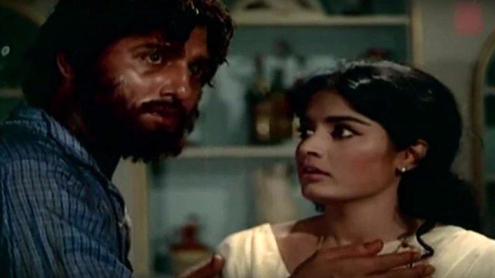 Медовый месяц _ Suhaag Raat (1968)