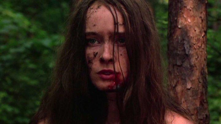 День женщины (1978) Ужасы, триллер
