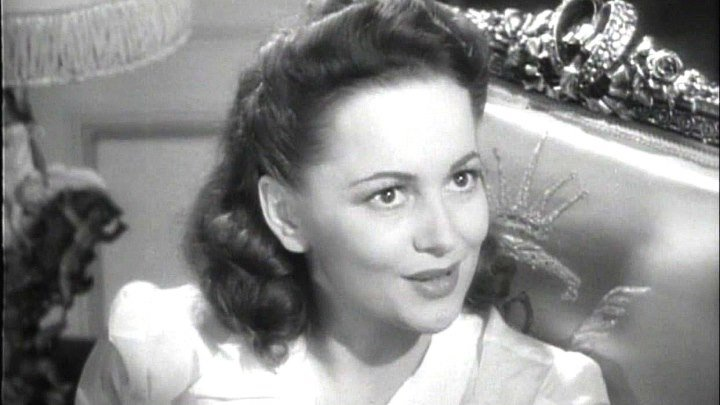 Принцесса О'Рурк_Princess O'Rourke (1943)