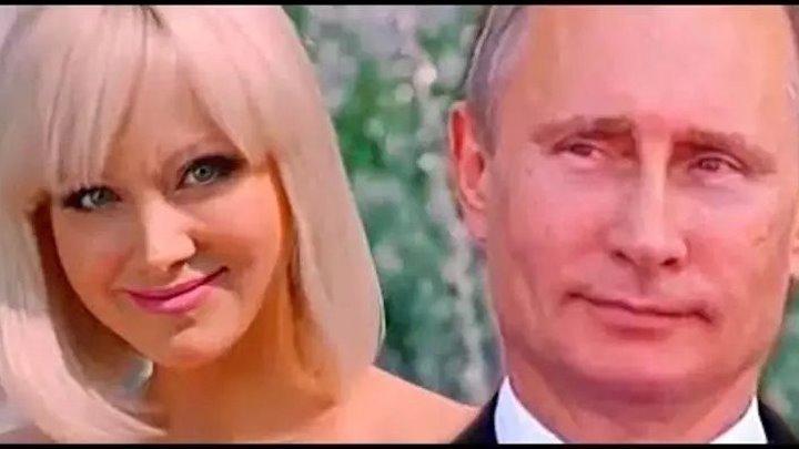 Натали_ Володя, Володя. -)