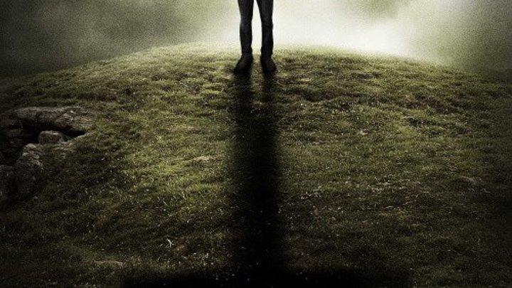 Воскрешение (2013) _ Триллер, ужасы