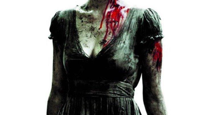 Райское озеро (2008)Жанр: Ужасы, Триллер.