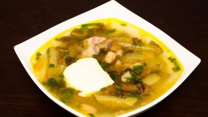 Суп с фасолью в мультиварке, рецепт супа из фасоли. Рецепты для мультиварки. Мультиварка
