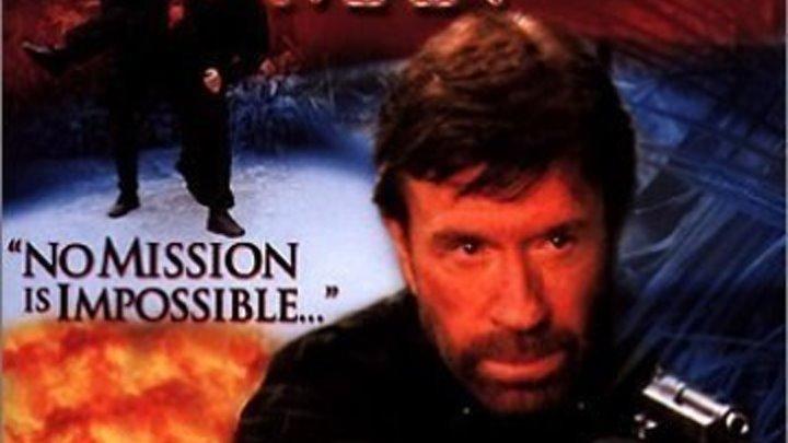 Человек президента (2000)
