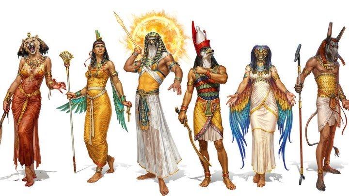 Египетские боги и агаты: какая связь? Как разделать щуку ШОК Что произойдет с телом если съедать всего 4 МИНДАЛЬНЫХ ореха Уступать надо место беременным женщинам обязательно а также пожилым КИТАЙЦЫ УНИЧТОЖАЮТ ТАЙГУ ДЕВУШКИ ФАБРИЧНЫЕ Это надо видеть Железная дорога вся правда Новогодняя Гирлянда из бумаги Поделки на Новый Год 2018 Минутная ВКУСНОТА на завтрак ДЛЯ ЛЕНТЯЕВ Бесподобный рецепт из доступны Автомобильные ХИТРОСТИ такие лайфхаки вы еще не знали Клиент доволен Приятного просмотра У инструктора по вождению железные нервы Стачка дальнобойщиков 15 декабряПоддержи забастовку25112017