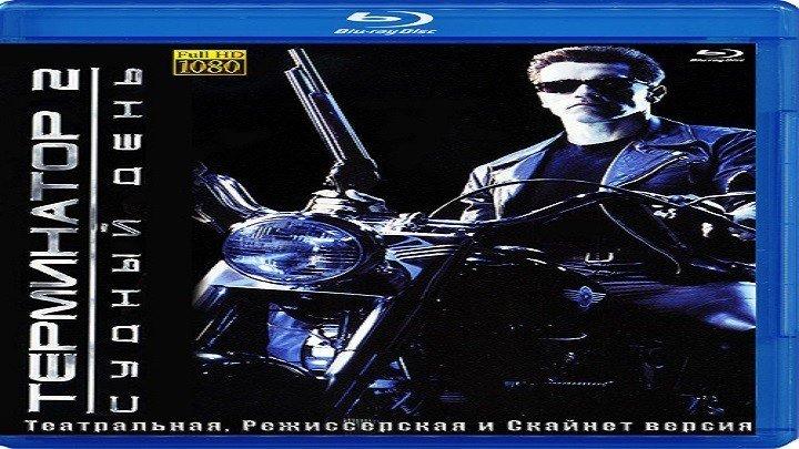 Терминатор 2.Судный день.1991.BluRay.1080p.(режиссерская версия)
