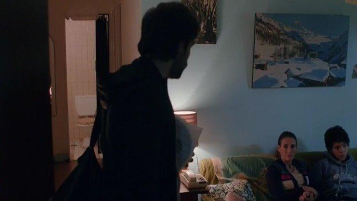 Un gallo para Esculapio - Capítulo 7 HD www.tvcinemax.com