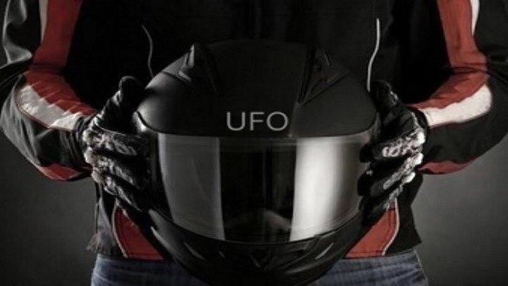 :: Город заблуждений :: Добро пожаловать в мой Безумный Мир :: Подпись: UFO ::