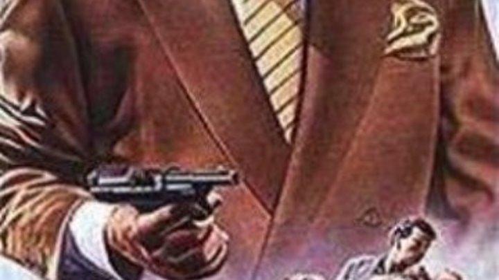 Детективы Агаты Кристи׃ Джентльмен в коричневом. Классический английский детектив – образец жанра