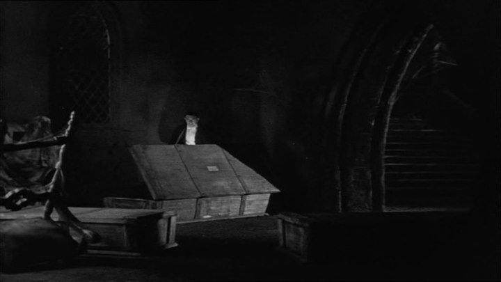Дракула (фильм, 1931 год)