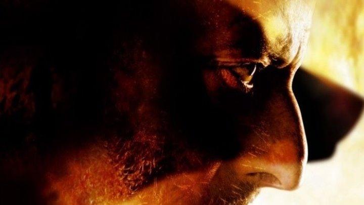 Империя волков - Триллер / криминал / детектив / боевик / драма / Франция / 2005
