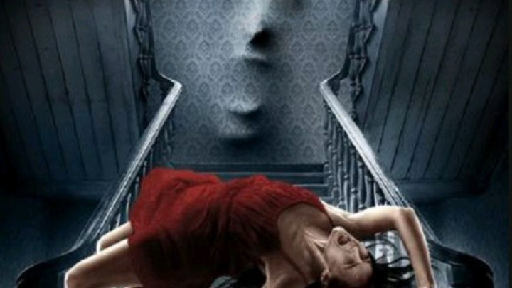 Пакт 2 (2014) ужасы, триллер, детектив