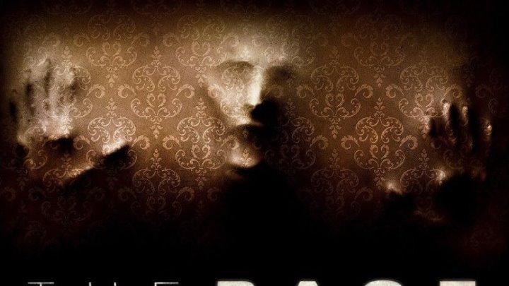 Пакт 2012 Детектив, Триллер, Ужасы, мистика
