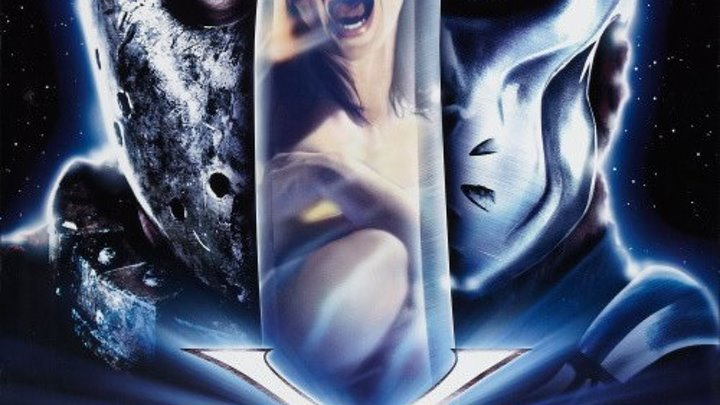 Джейсон X (2001)Жанр: Фантастика, Боевик, Ужасы, Триллер.