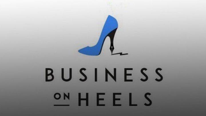 Бизнес на каблуках. Волосы - отражение женской силы.