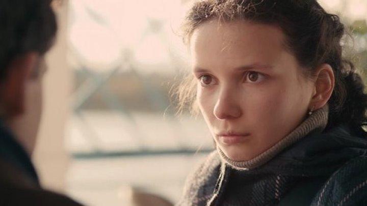 Дочь 2012 Россия драма, детектив