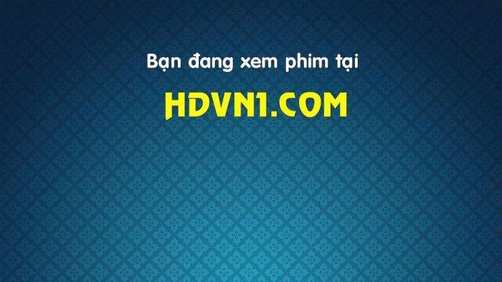 Xem Phim Tân Tây Du Ký Tập 8 VietSub - Thuyết Minh