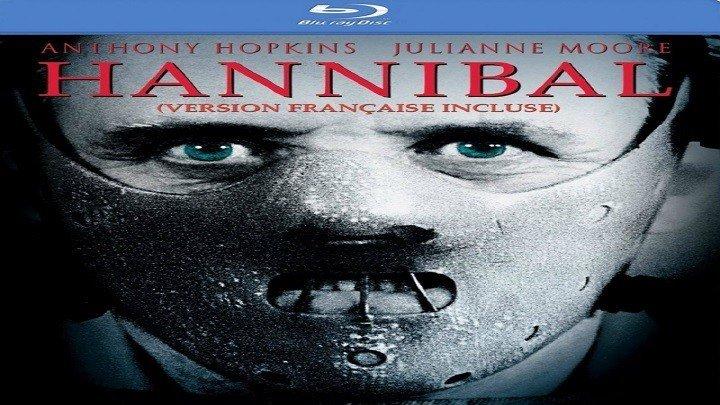 Ганнибал.2001.BDRip.1080p,