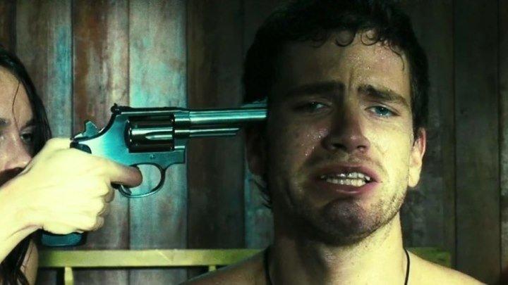 История чужой любви (2007) триллер, драма, криминал