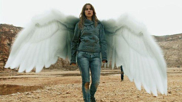 Ангел или демон: 2011 - 2/ серия 5