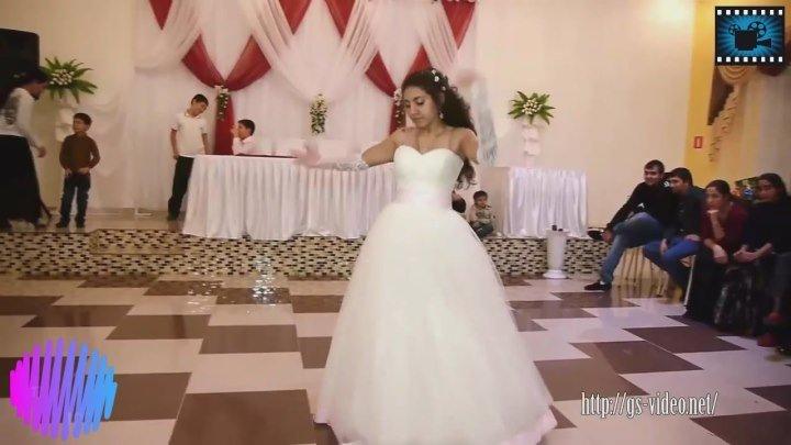 🎥 На Глазах Слезинки - Частушки ! 💗♫ Band ODESSA