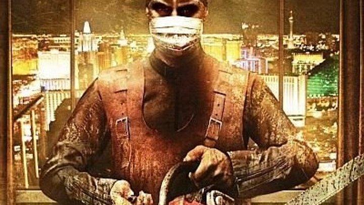 Хостел 3 (2011)Жанр: Ужасы, Триллер, Детектив.