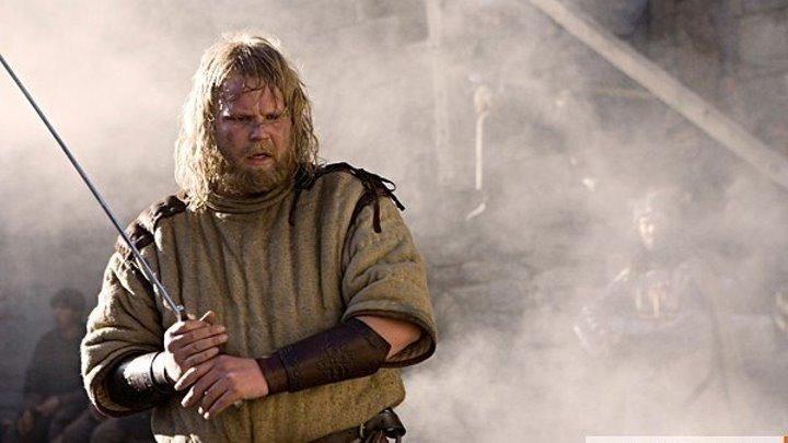 Арн: Рыцарь-тамплиер. боевик, драма, приключения, военный
