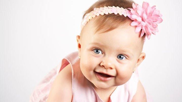 """Важный отрывок из док. фильма про роды - """"Бабичье дело"""". Для тех кто ещё собирается рожать здоровых детей! (отрывок из док. фильма)"""