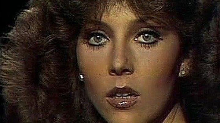 Veronica Castro - MACUMBA