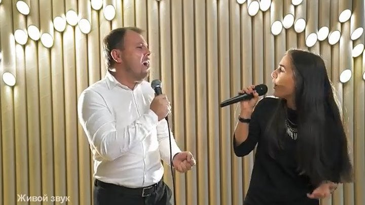 `ЗЕРКАЛА` - ЗАМЕЧАТЕЛЬНАЯ ПЕСНЯ и ОТЛИЧНОЕ ИСПОЛНЕНИЕ!!!