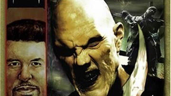 Мастера ужасов / Masters of Horror [Сезон:01 Серии: 01-02 из 13] (2006) Ужасы, триллер