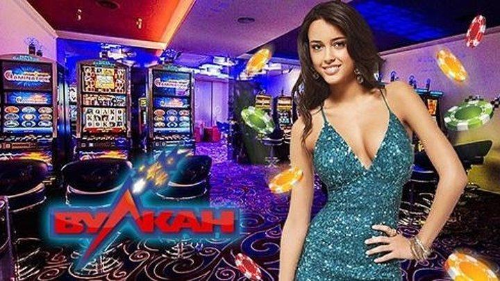 Занос в игровые автоматы Выигрыш в лучшем онлайн казино Секреты автомата Обезьяна
