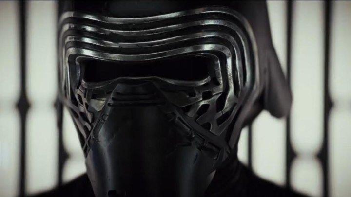 Звёздные Войны 8:Последние джедаи – трейлер