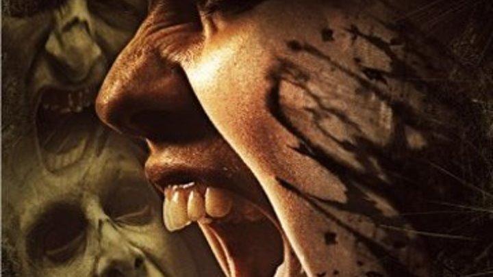 Пульс 3 (2008)Жанр: Триллер, Ужасы.