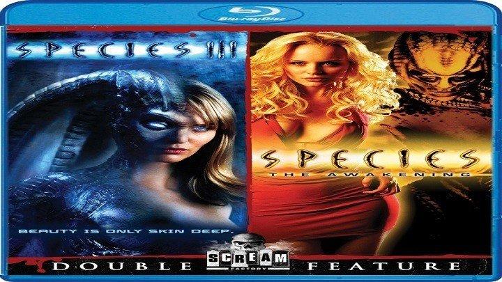 Особь 3.2004.BDRip.1080p.
