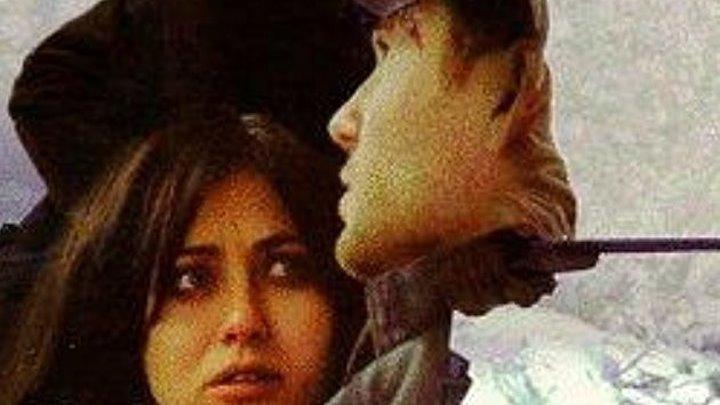 Билет (1997) Драма, Катастрофа