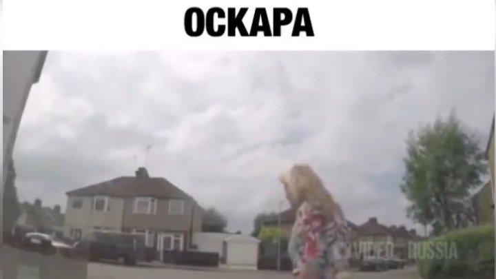АКТЕРЫ БЕЗ ОСКАРА_ПОДСТАВЫ....