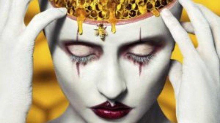 "American Horror Story (7x9) Season 7 Episode 9 ""Drink the Kool-Aid"" Online"
