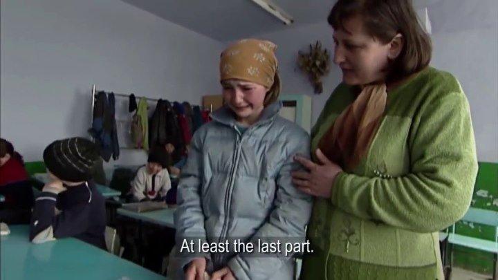 Imagini grele. Situația din toate satele Moldovei. Cînd auziti la televizor succesele guvernării de azi..., mai priviți acest filmuleți...