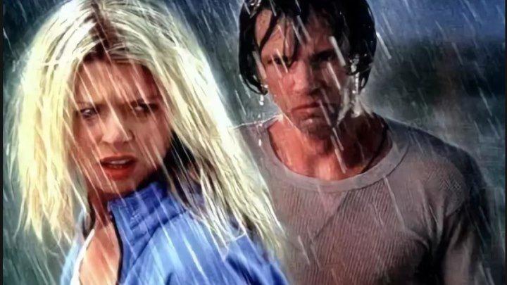 Дьявольский остров (2003) триллер, драма