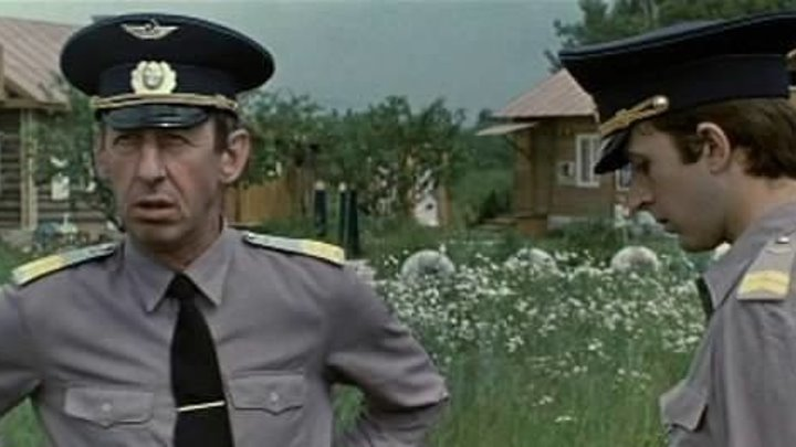 "х/ф ""Шла собака по роялю"" (1978)"