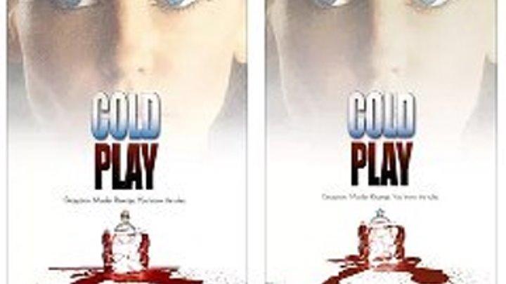 Холодная игра (2008)США. Триллер Режиссер: Джино Эндрюс,