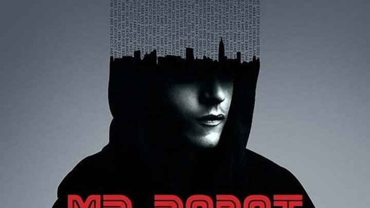 "Mr. Robot - Season 3 Episode 4 ""eps3.3_m3tadata.par2"" Online"