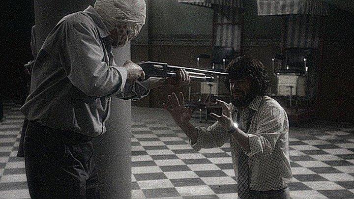 Похожие (2015)