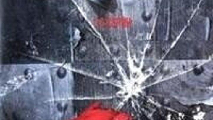 Рокировка (1-8 серии из 8) [2004, Боевик, мелодрама, DVDRip]