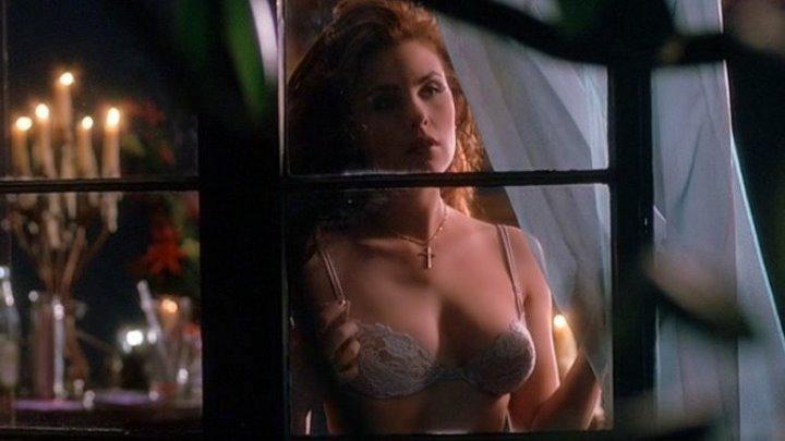 Елена в ящике: 1992