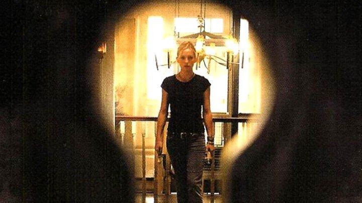 Ключ от всех дверей(2005)HD